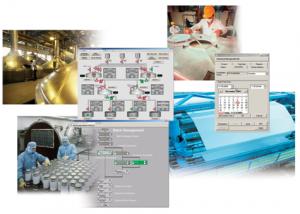 ABB 800xA - Control Builder - SEITA