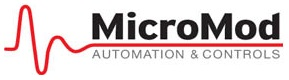 Micromod Automation