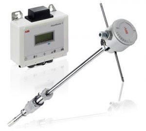 Medidores Electromagneticos - SEITA