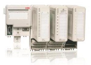ABB 800xA - S800 - SEITA